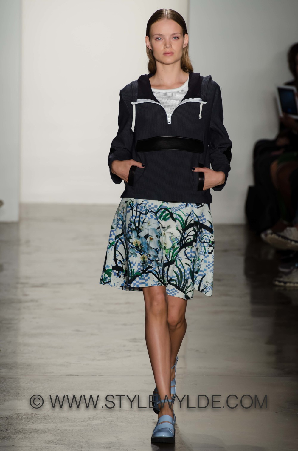 stylewylde_timo_weiland_gallery_ss2014-29.jpg