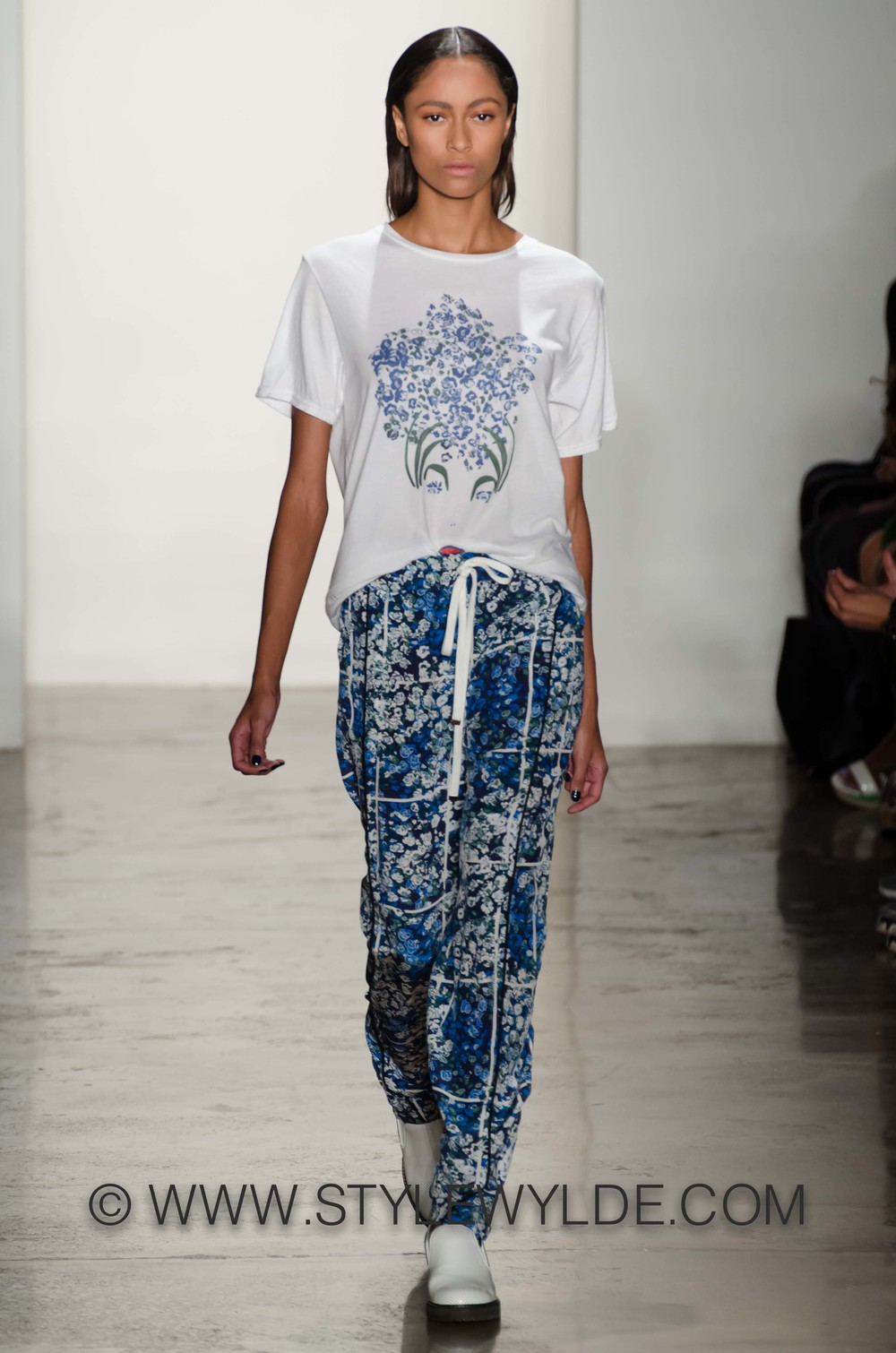 stylewylde_timo_weiland_gallery_ss2014-31.jpg