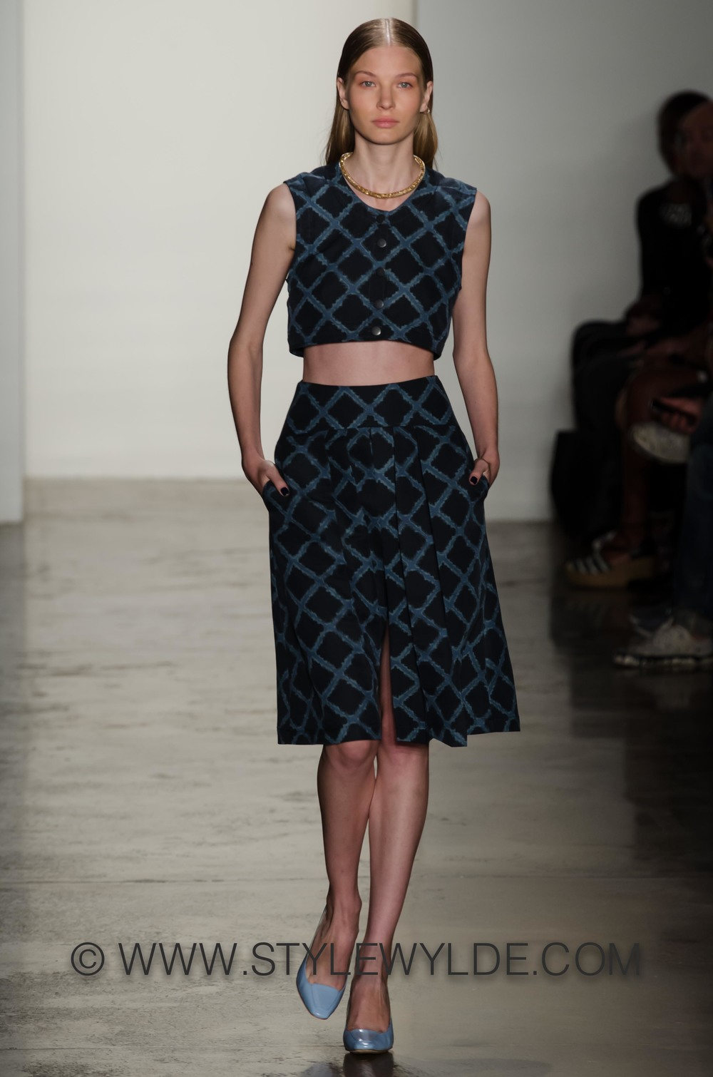stylewylde_timo_weiland_gallery_ss2014-34.jpg