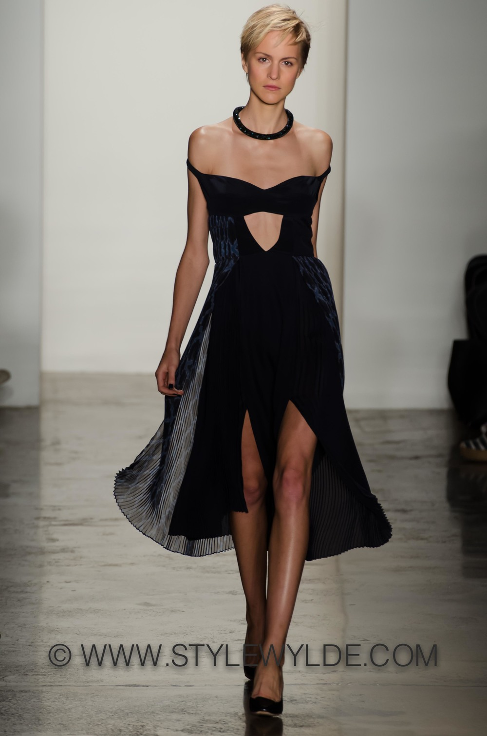 stylewylde_timo_weiland_gallery_ss2014-35.jpg