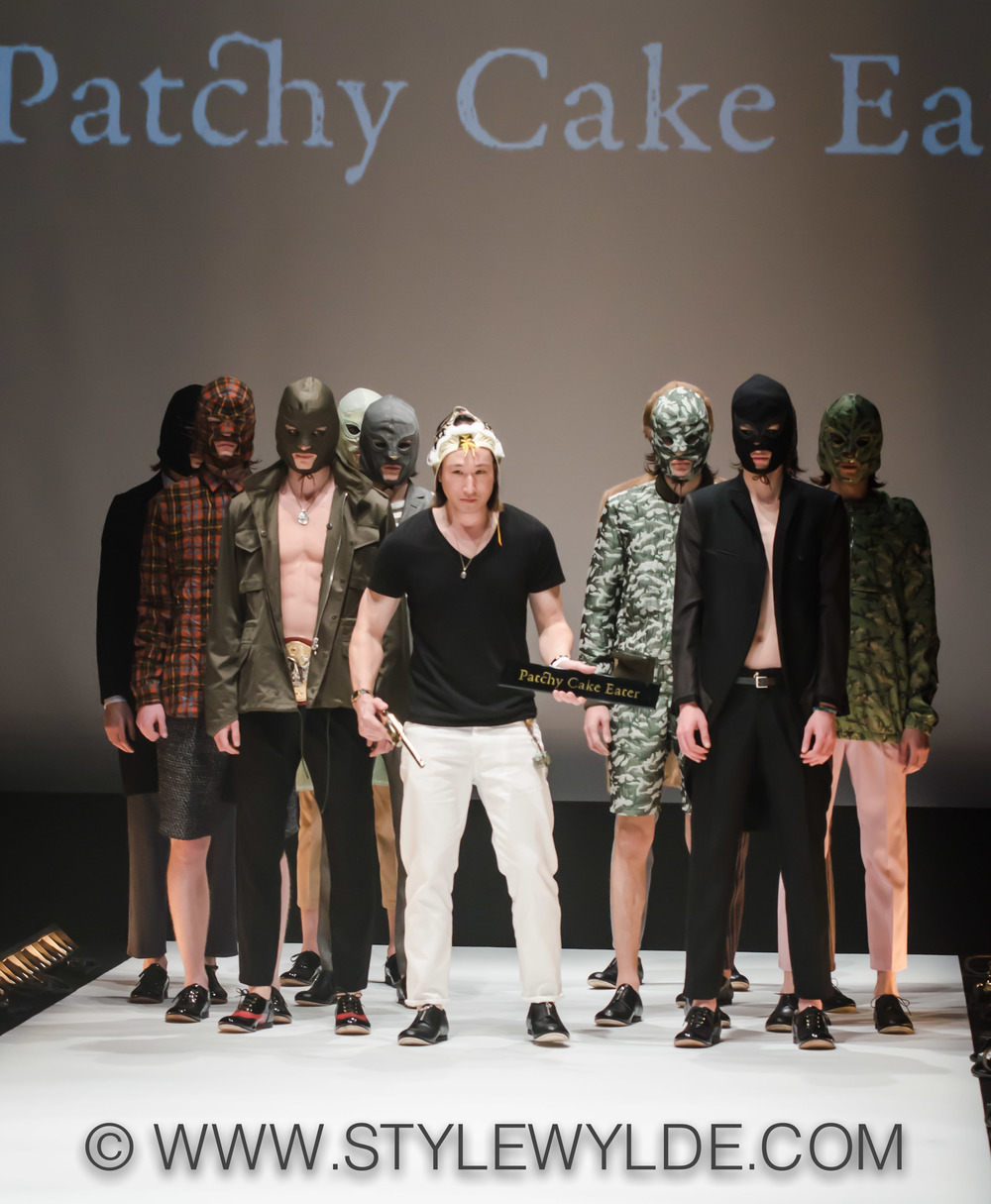 stylewylde_PatchyCakeEater_AW13_story (1 of 1)-22.jpg