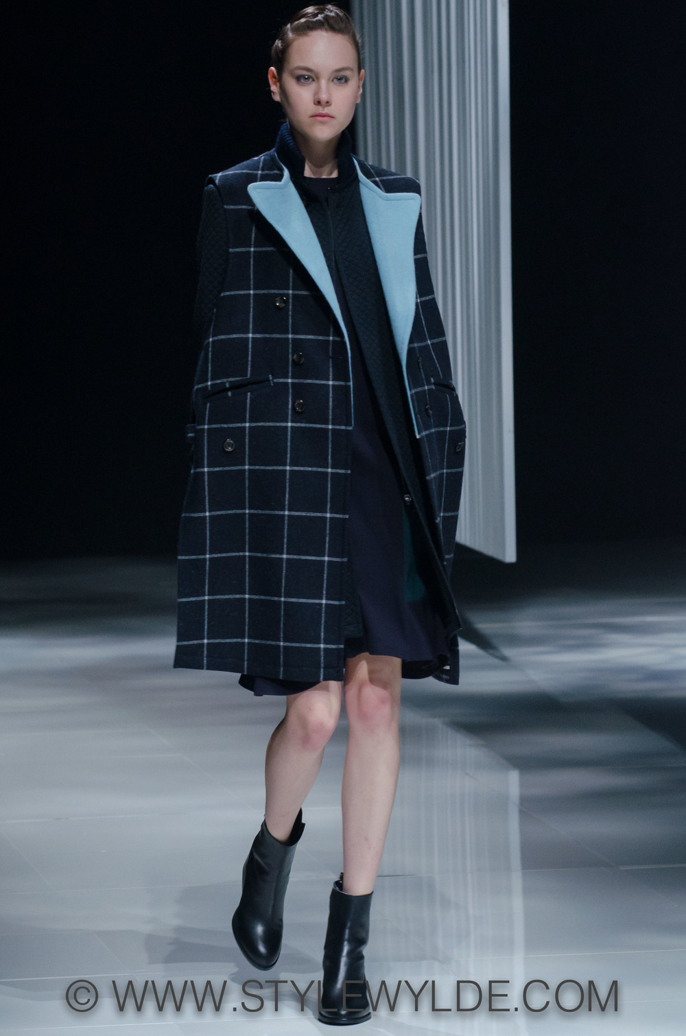 StyleWylde_Ujoh_AW14_story (1 of 1)-8.jpg