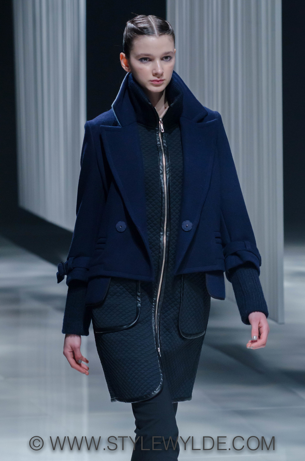 StyleWylde_Ujoh_AW14_story (1 of 1)-7.jpg
