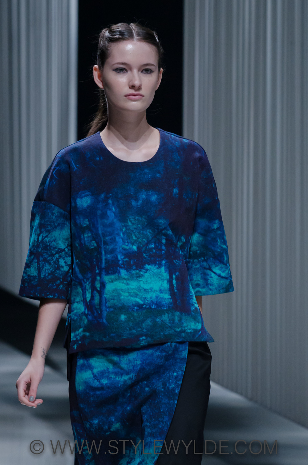 StyleWylde_Ujoh_AW14_story (1 of 1)-6.jpg