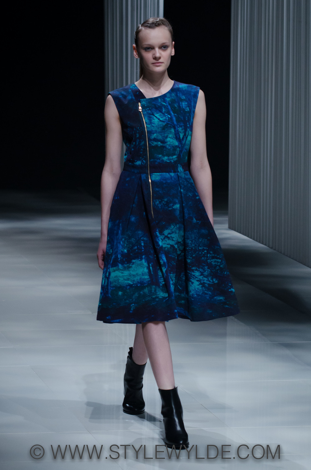 StyleWylde_Ujoh_AW14_story (1 of 1)-5.jpg