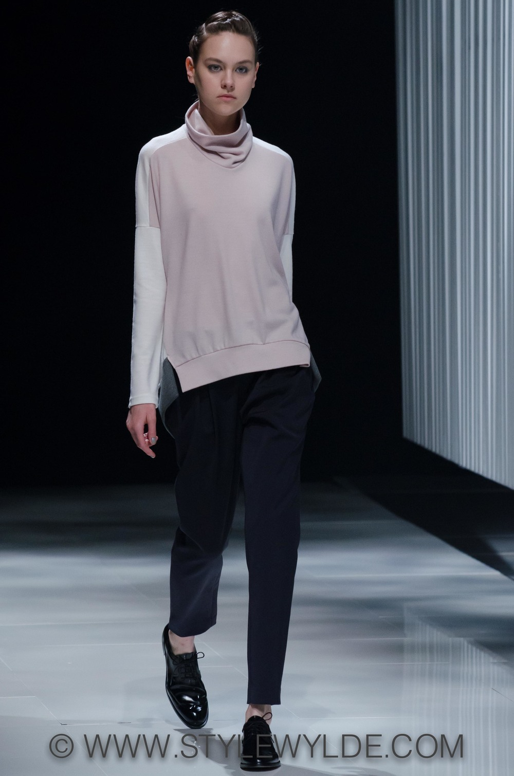 StyleWylde_Ujoh_AW14_story (1 of 1)-4.jpg