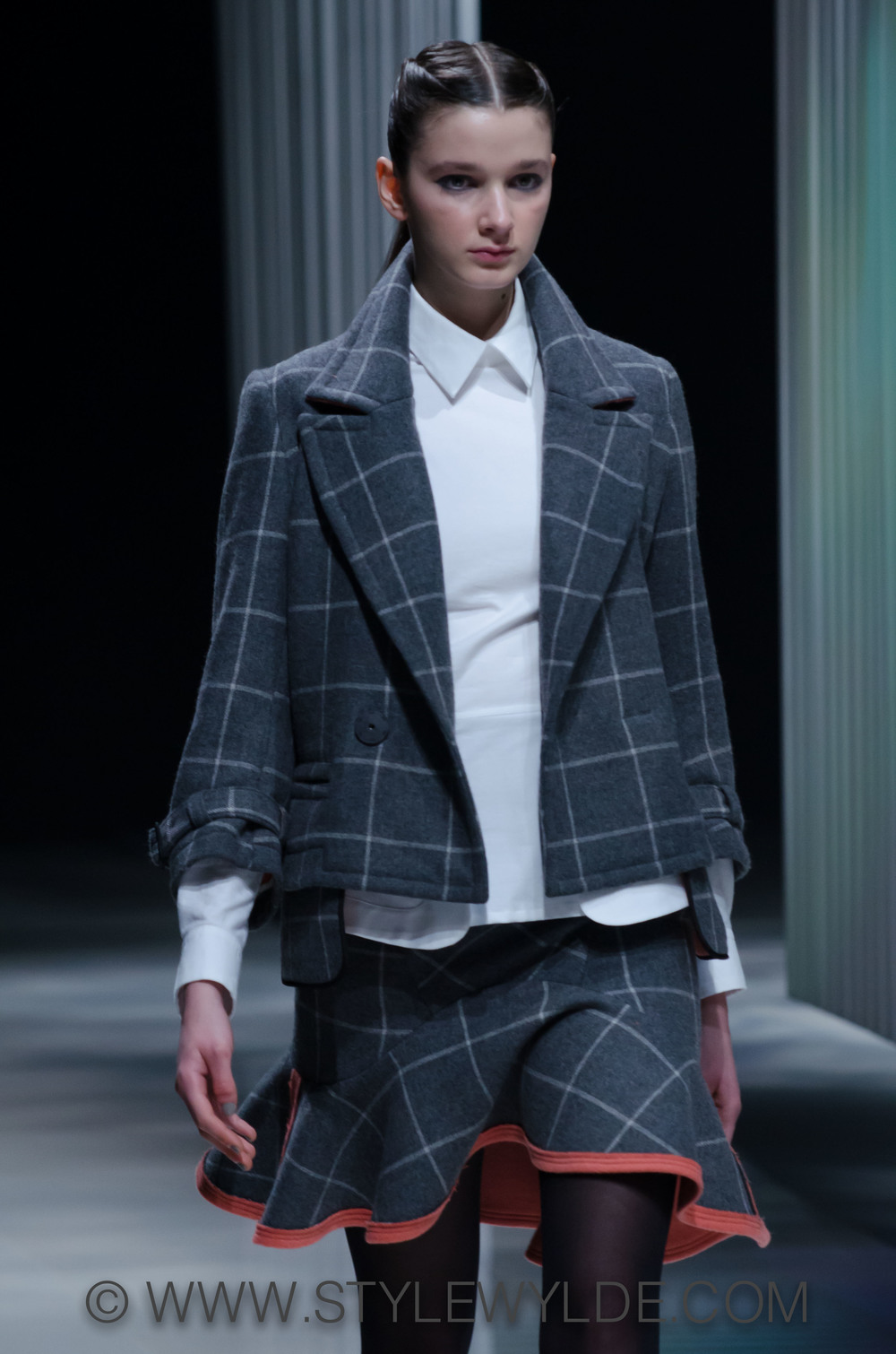 StyleWylde_Ujoh_AW14_story (1 of 1)-3.jpg