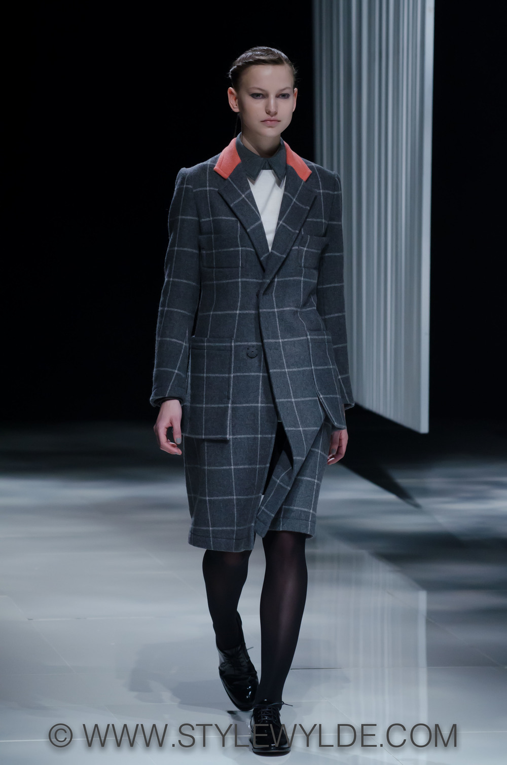StyleWylde_Ujoh_AW14_story (1 of 1).jpg