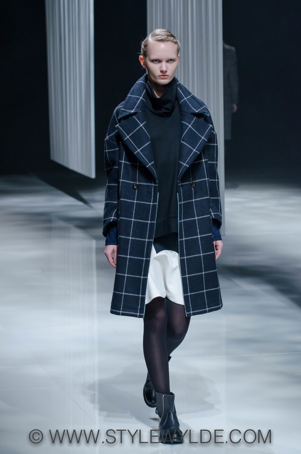 StyleWylde_Ujoh_AW14_story (1 of 1)-2.jpg