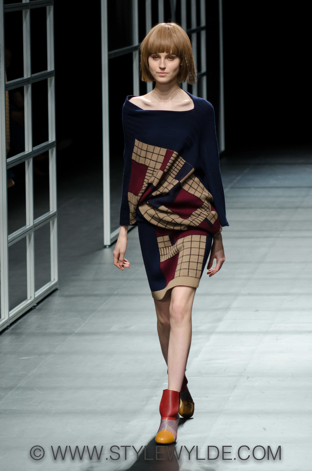StyleWylde_YasutoshiEzumi_AW14_story (1 of 1)-11.jpg