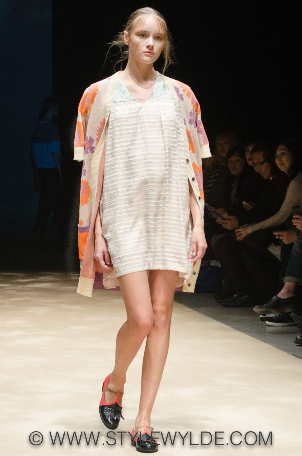 StyleWylde_InProcess_SS2014 (1 of 1)-3.jpg