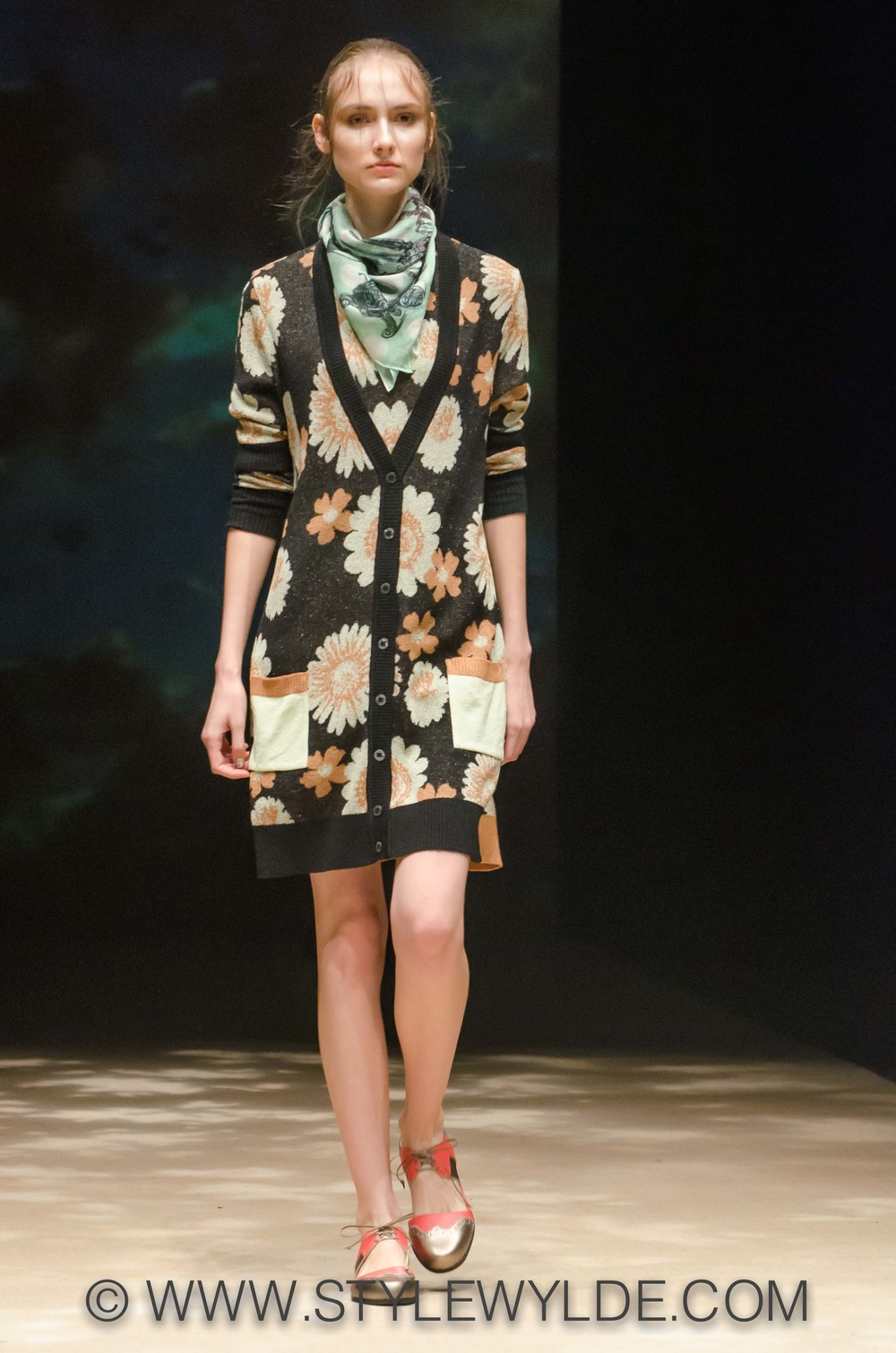 StyleWylde_InProcess_SS2014 (1 of 1)-7.jpg