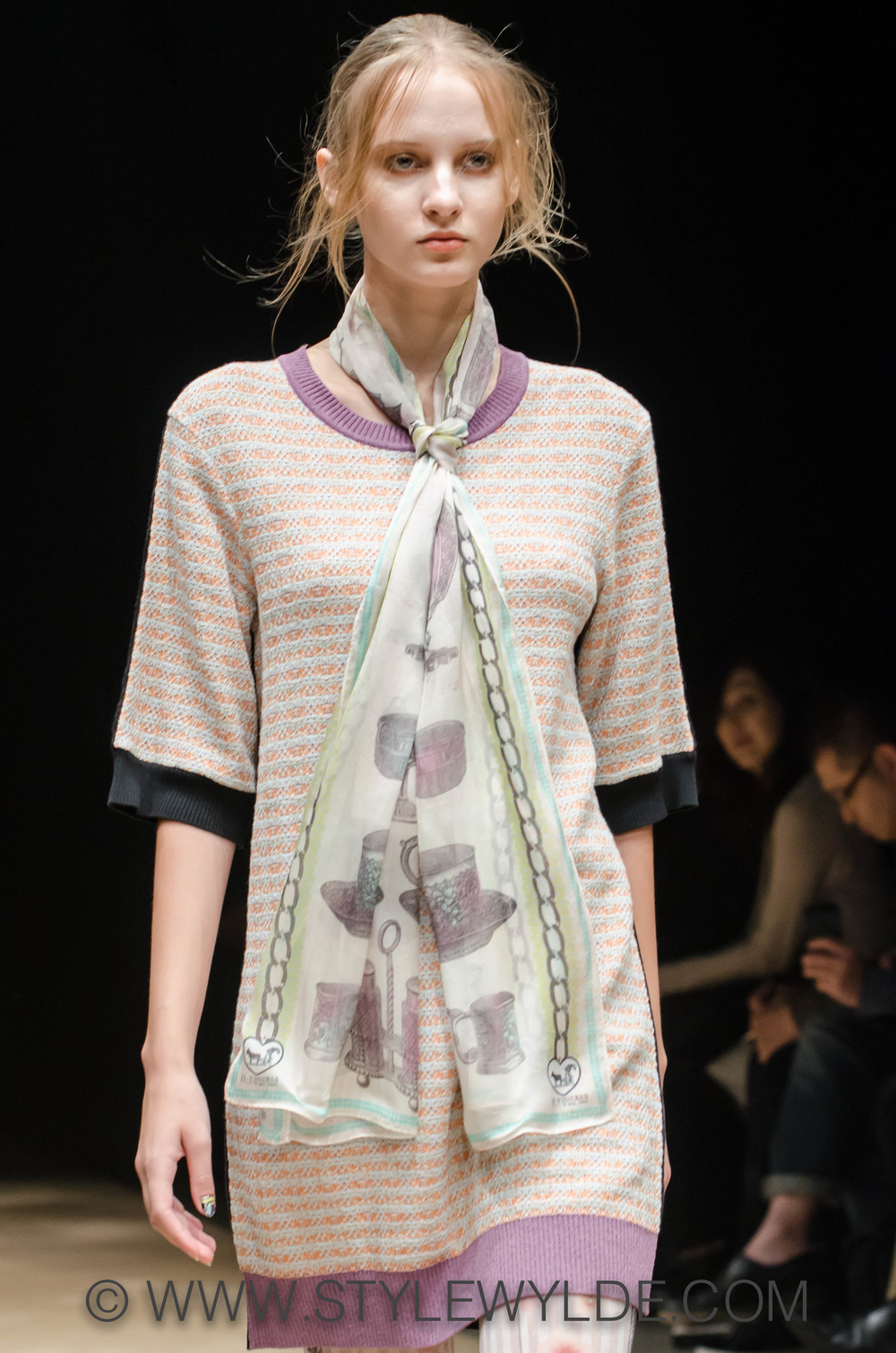 StyleWylde_InProcess_SS2014 (1 of 1)-8.jpg