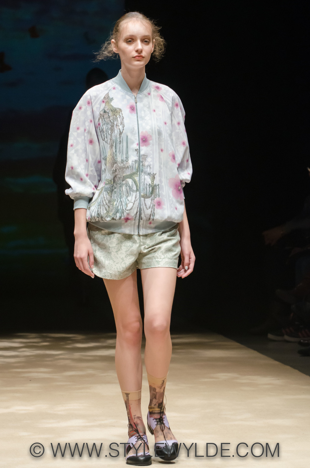 StyleWylde_InProcess_SS2014 (1 of 1)-9.jpg