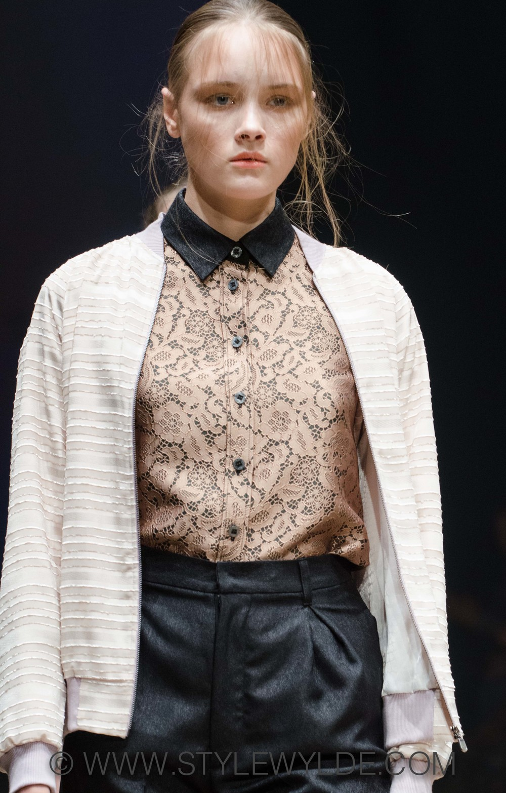 StyleWylde_InProcess_SS2014 (1 of 1)-21.jpg