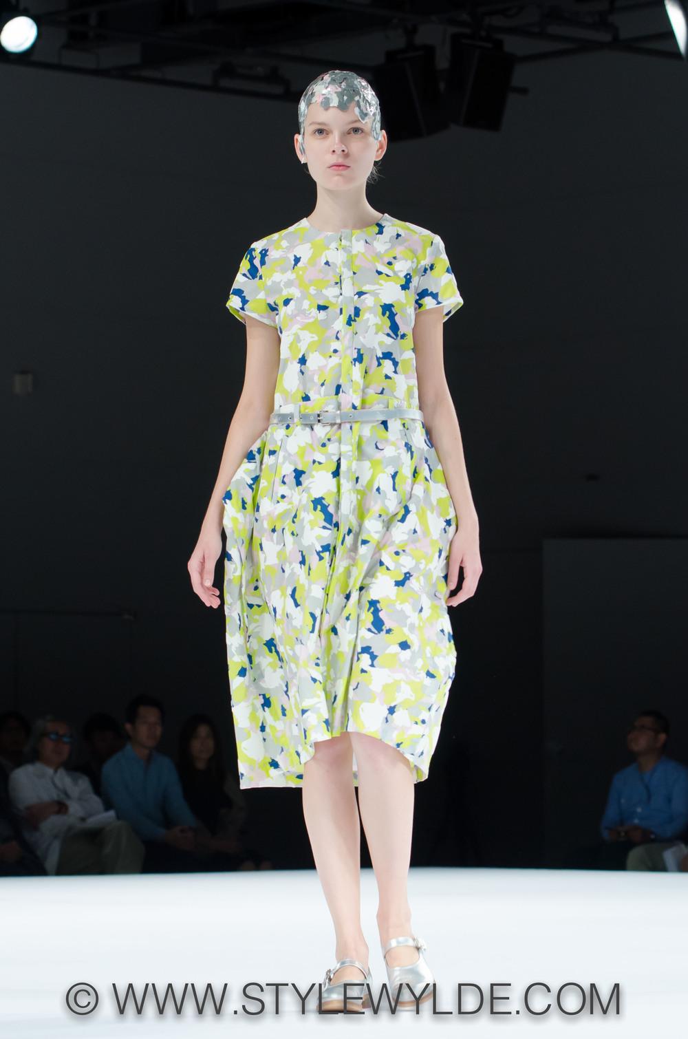 StyleWylde_MintGallery_Addons (1 of 1)-2.jpg