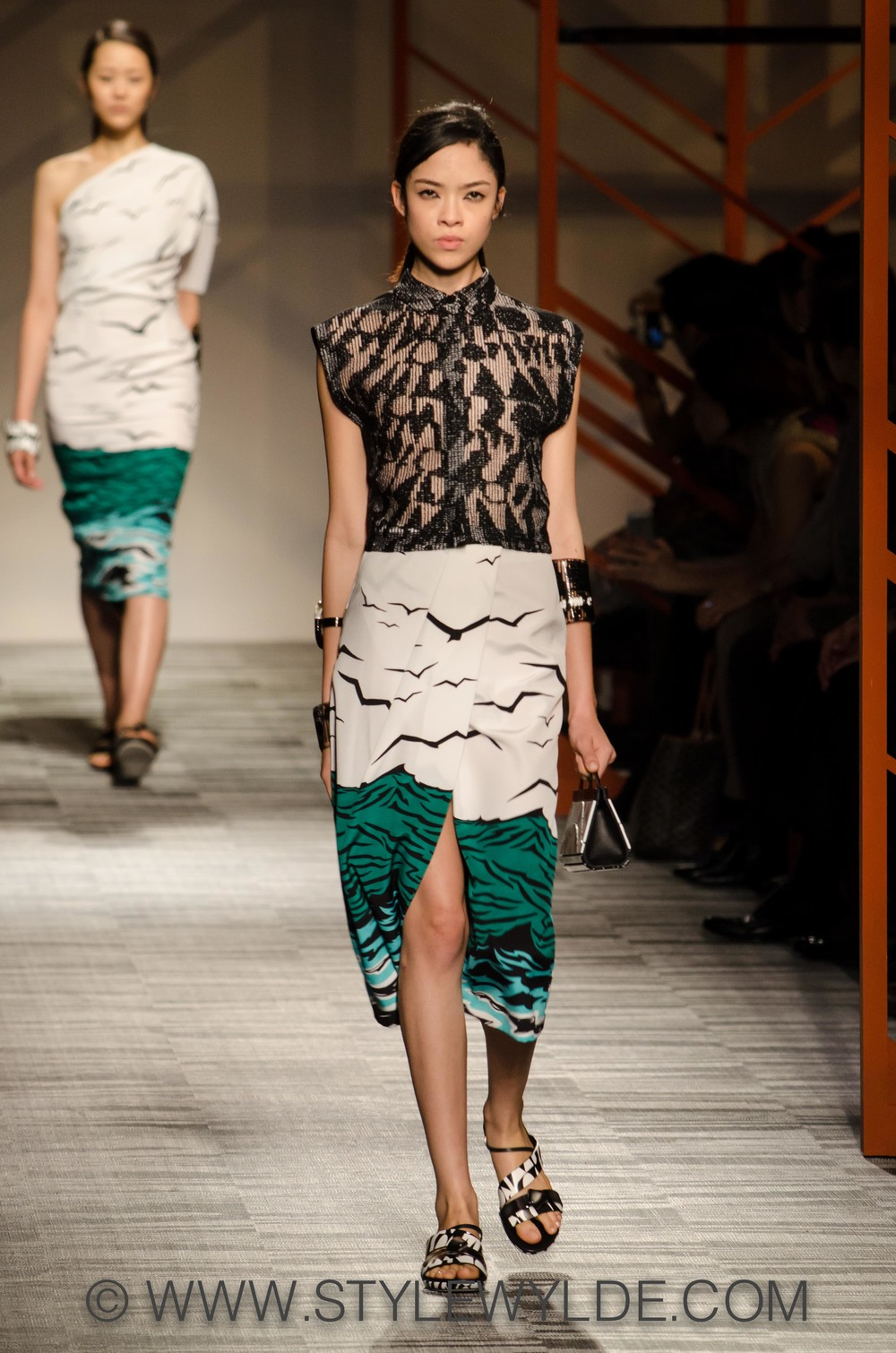 STYLEWYLDE_Missoni_SS2014 (1 of 1)-3.jpg