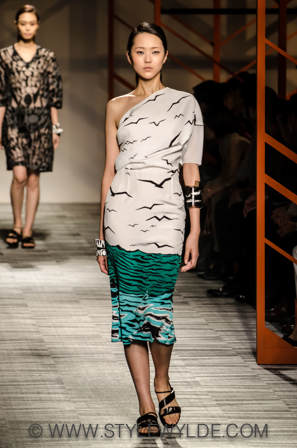 STYLEWYLDE_Missoni_SS2014 (1 of 1)-4.jpg