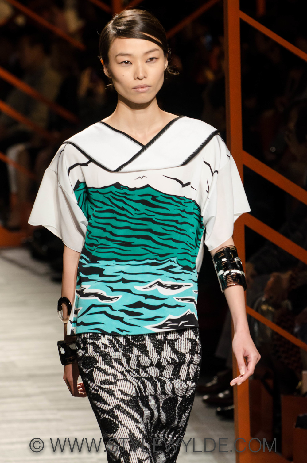 STYLEWYLDE_Missoni_SS2014 (1 of 1)-7.jpg