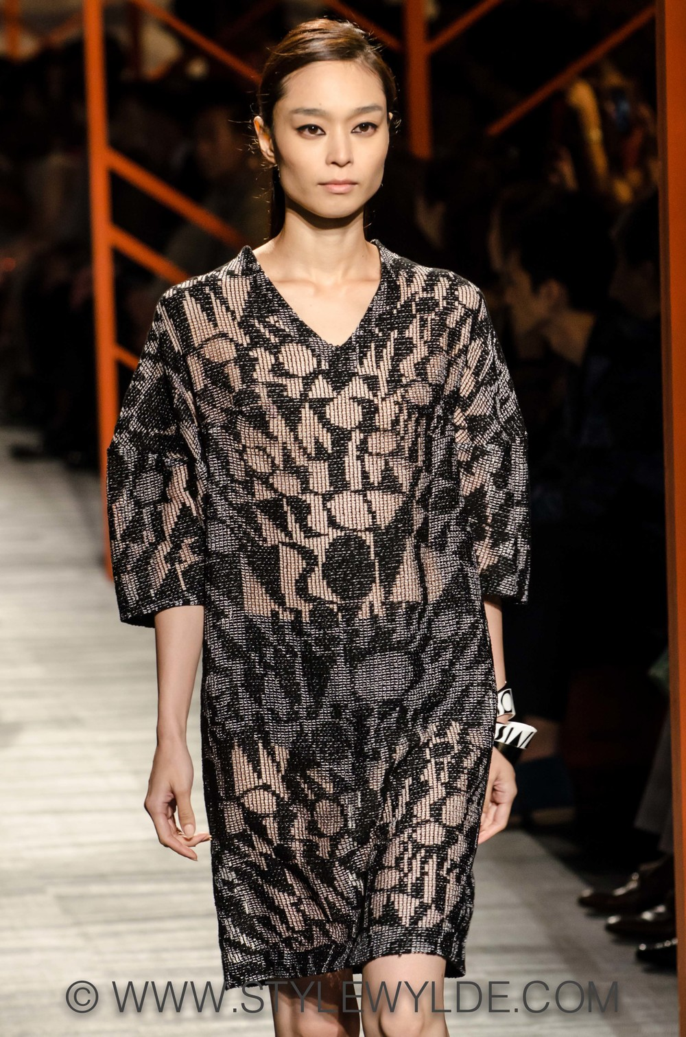 STYLEWYLDE_Missoni_SS2014 (1 of 1)-6.jpg