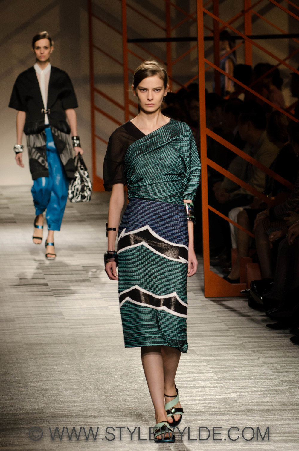 STYLEWYLDE_Missoni_SS2014 (1 of 1)-9.jpg