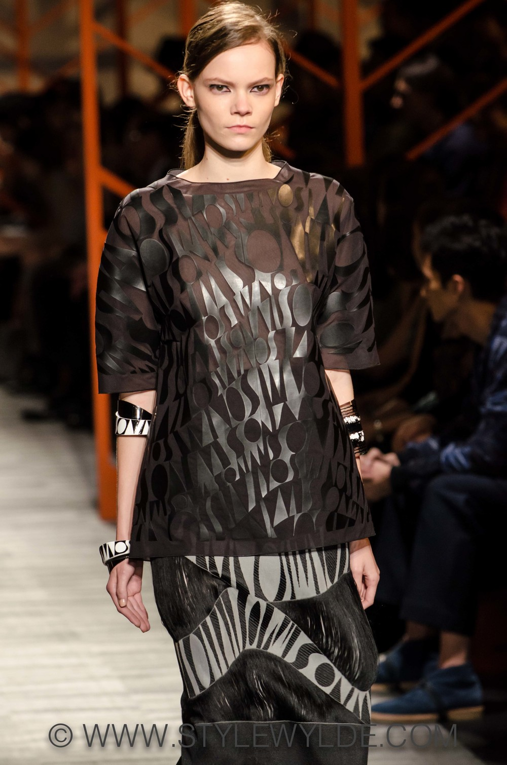 STYLEWYLDE_Missoni_SS2014 (1 of 1)-11.jpg