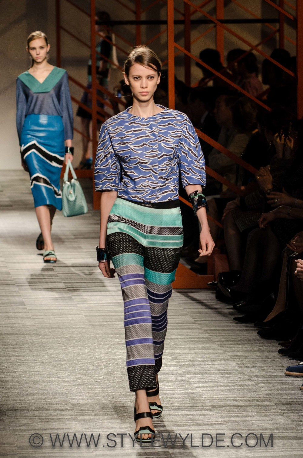 STYLEWYLDE_Missoni_SS2014 (1 of 1)-12.jpg