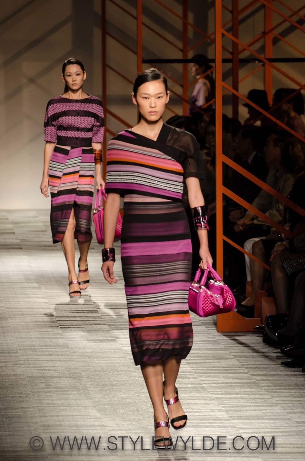STYLEWYLDE_Missoni_SS2014 (1 of 1)-13.jpg