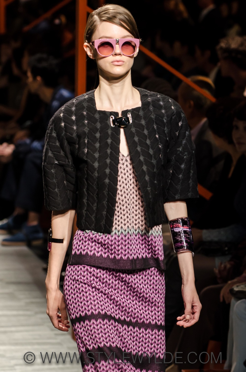STYLEWYLDE_Missoni_SS2014 (1 of 1)-15.jpg