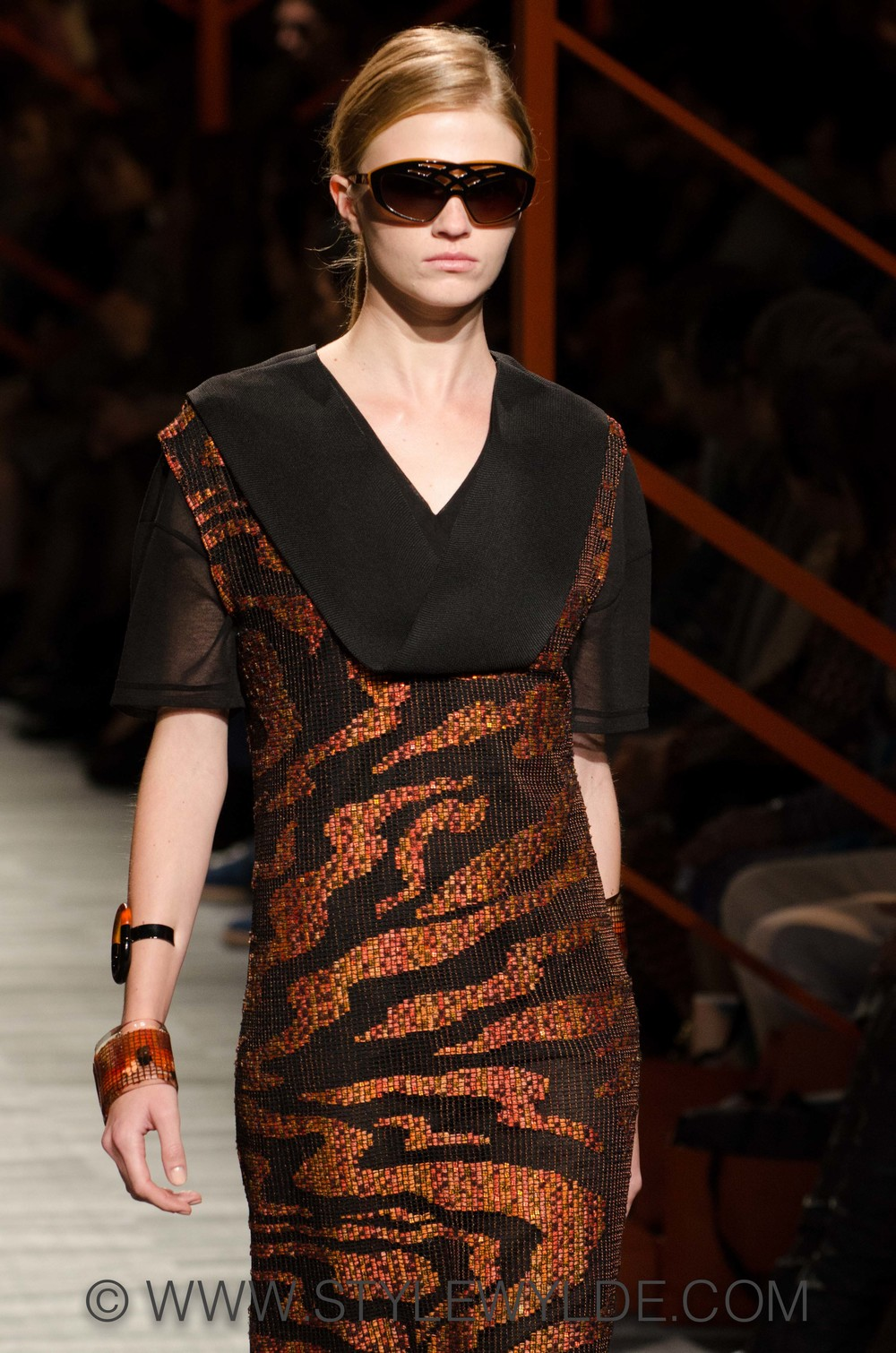 STYLEWYLDE_Missoni_SS2014 (1 of 1)-17.jpg