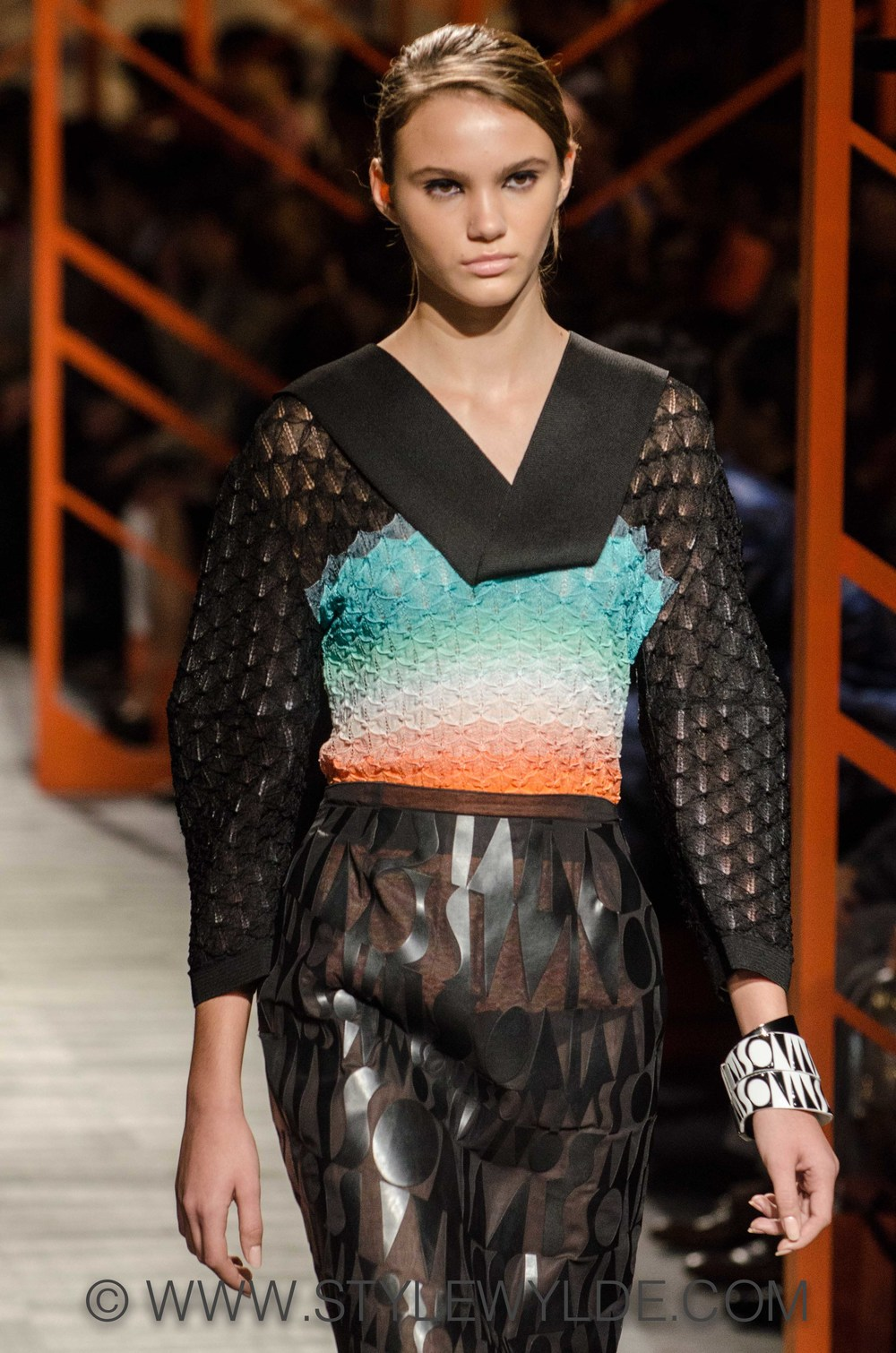STYLEWYLDE_Missoni_SS2014 (1 of 1)-18.jpg