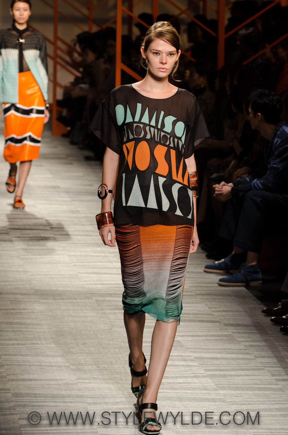 STYLEWYLDE_Missoni_SS2014 (1 of 1)-19.jpg