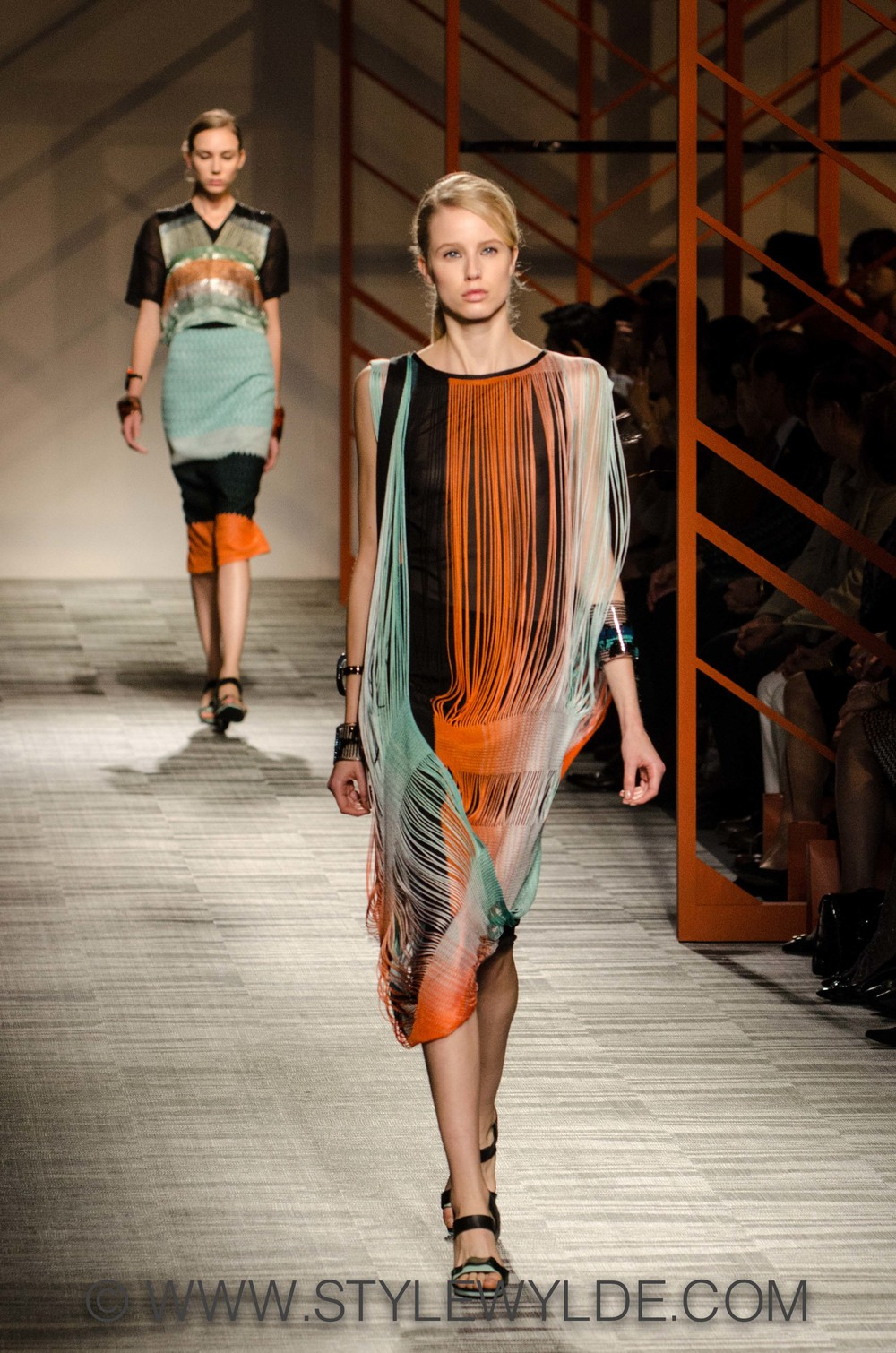 STYLEWYLDE_Missoni_SS2014 (1 of 1)-21.jpg