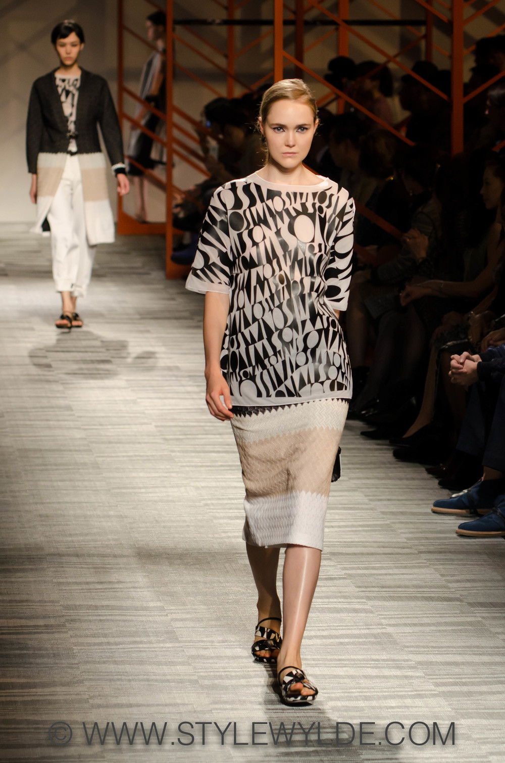 STYLEWYLDE_Missoni_SS2014 (1 of 1)-23.jpg