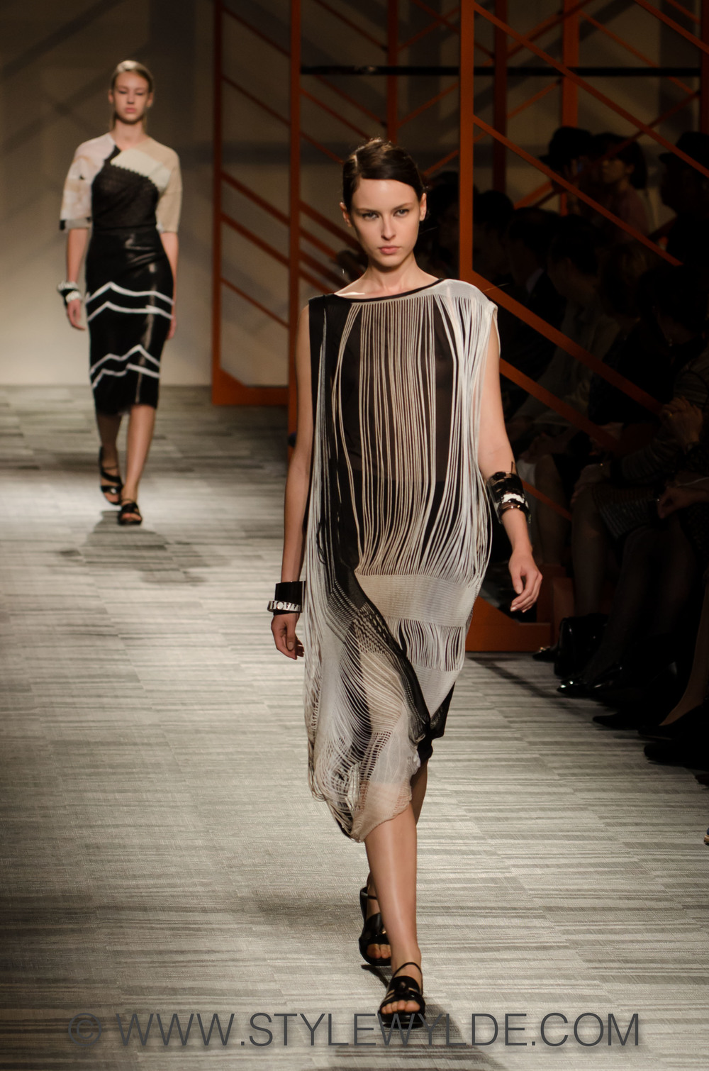 STYLEWYLDE_Missoni_SS2014 (1 of 1)-25.jpg