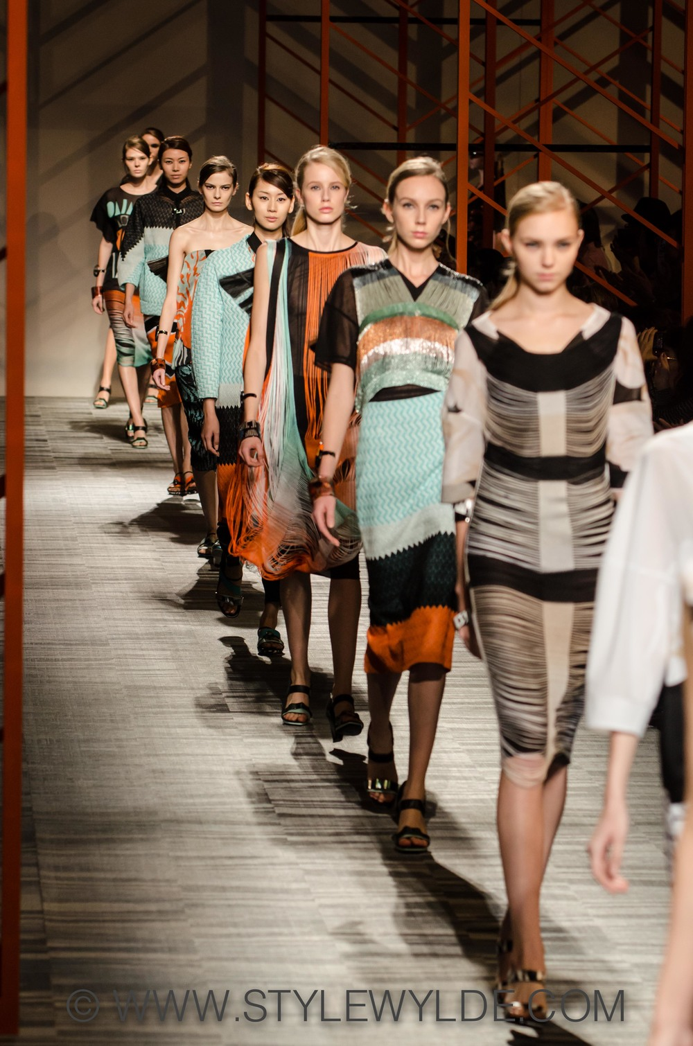 STYLEWYLDE_Missoni_SS2014 (1 of 1)-26.jpg