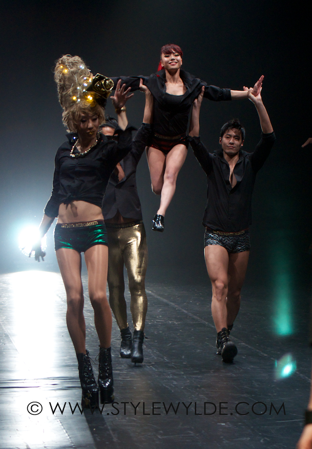 stylewylde_GutsDynamite_cabaret_Fall2013_story (12).jpg