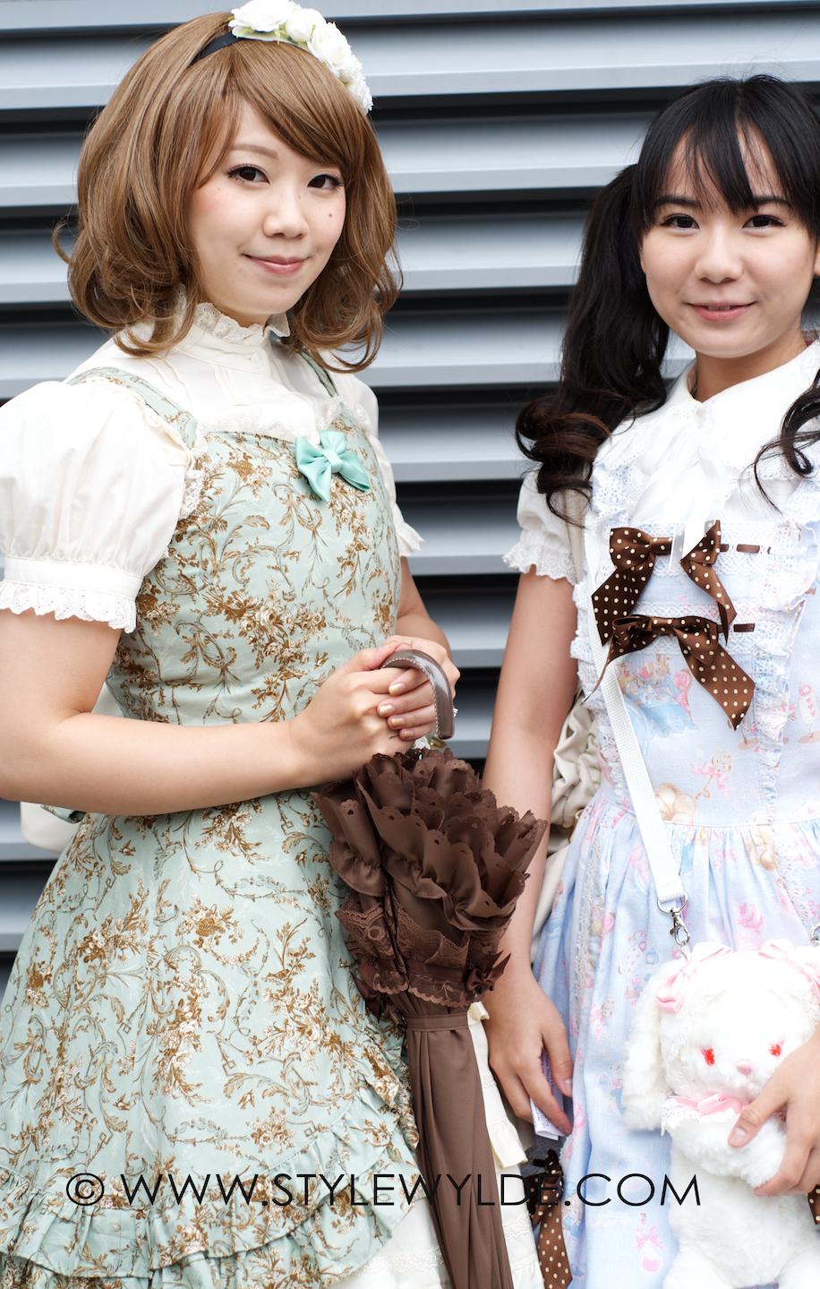 Stylewylde_Shoppers_July27.jpg