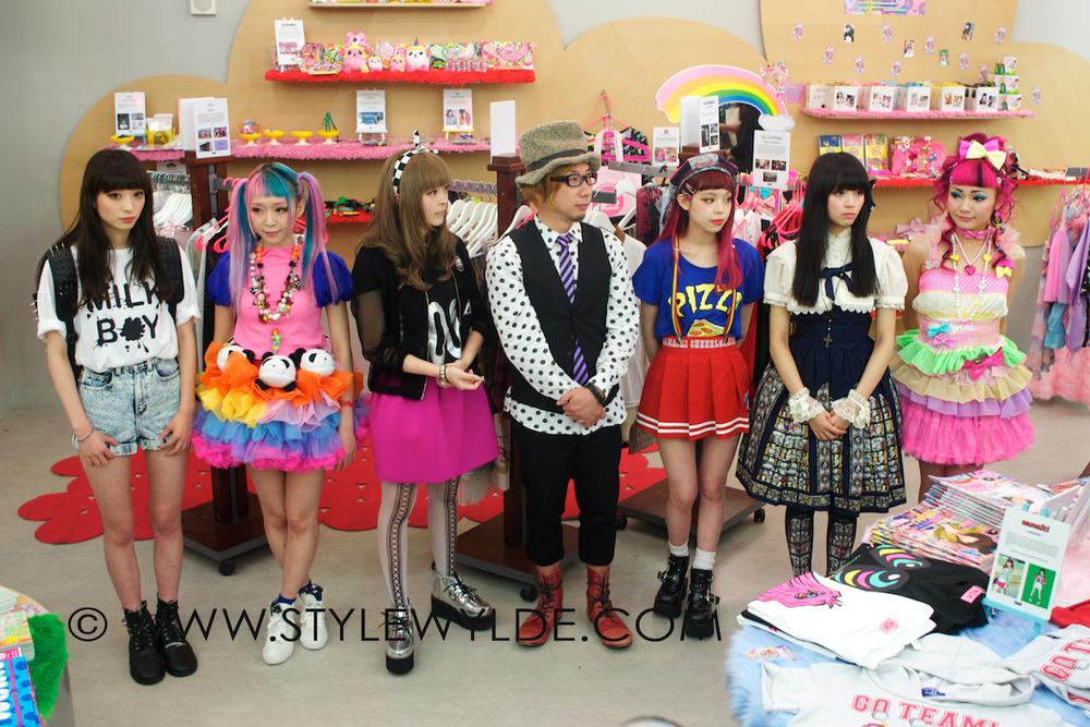 stylewylde_jpop_pop_up_store_10.jpg