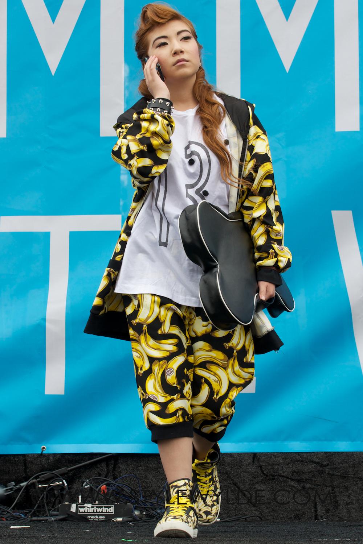 stylewylde_jpop_2013_fashion_show_12-1.jpg
