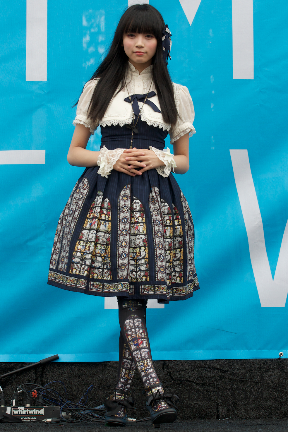 stylewylde_jpop_2013_fashion_show_8.jpg