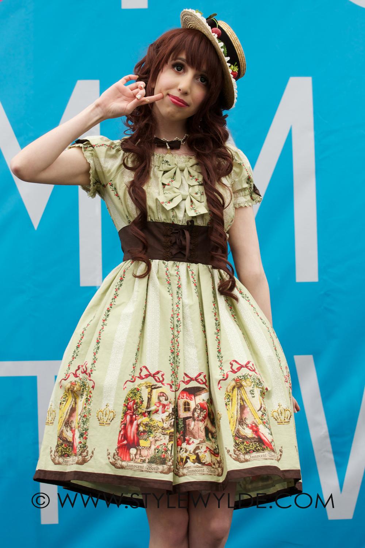 stylewylde_jpop_2013_fashion_show_7-1.jpg
