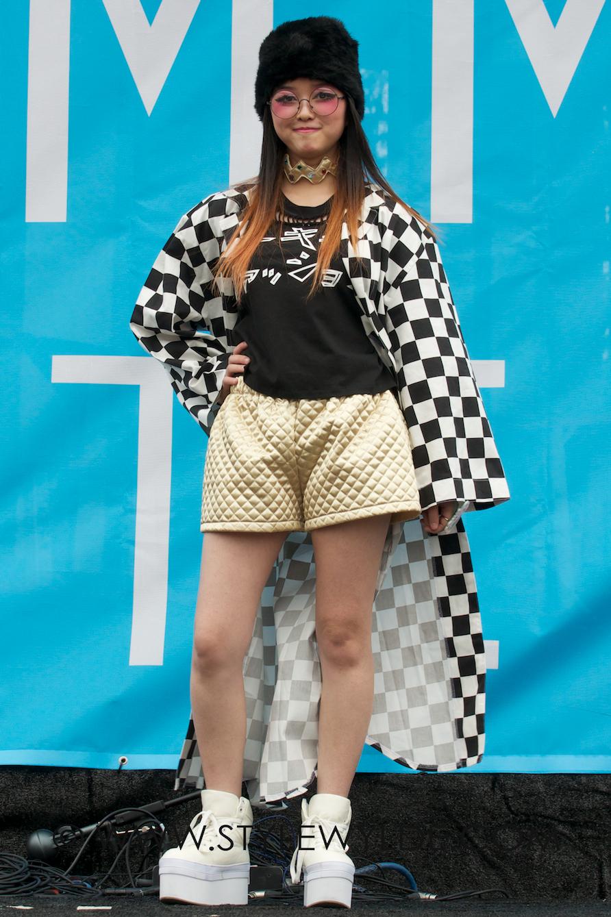stylewylde_jpop_2013_fashion_show_1.jpg