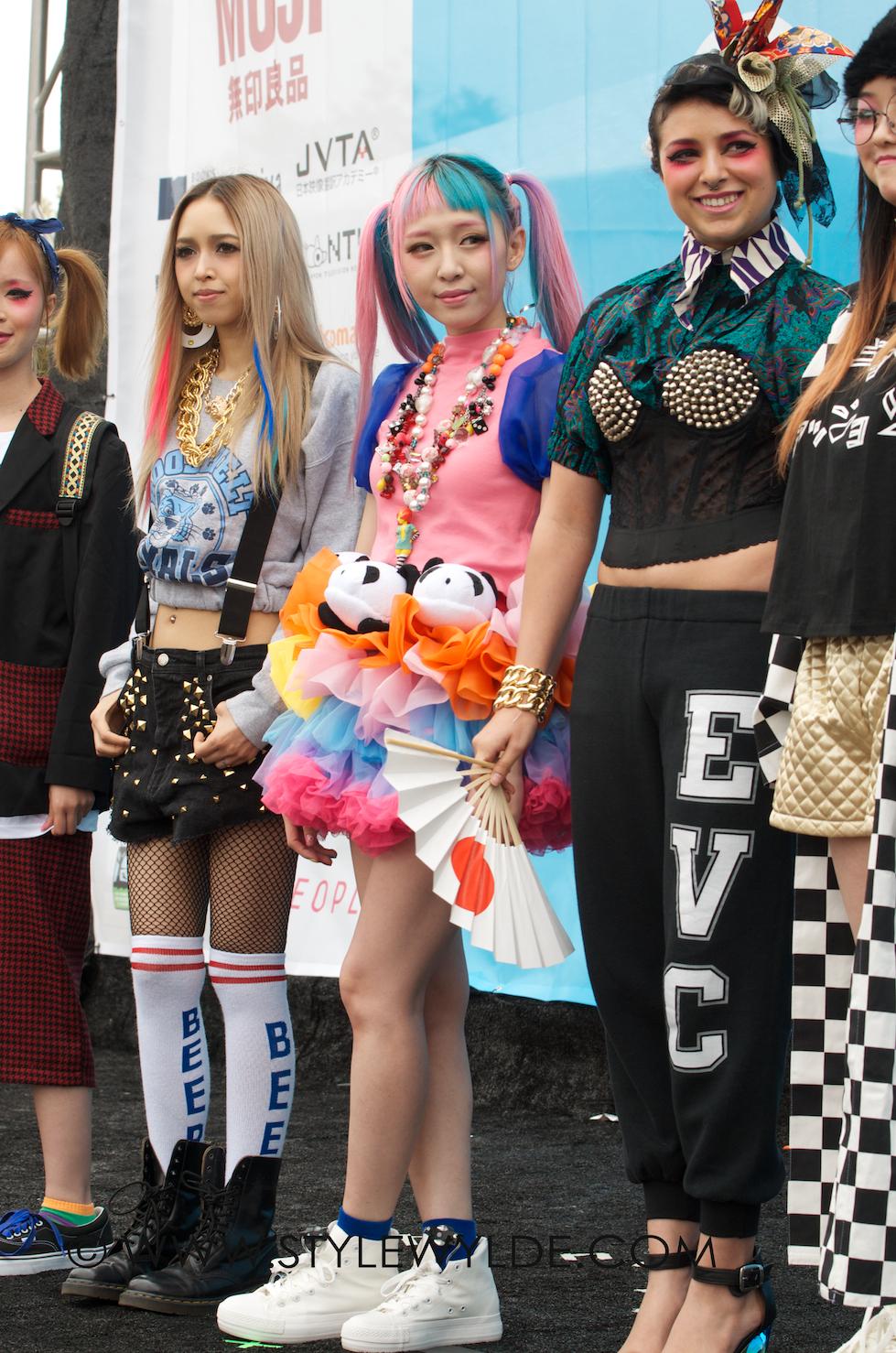 stylewylde_eva_lineup_july27.jpg