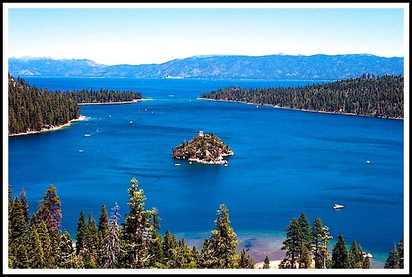 Image: Nevadatourism.com