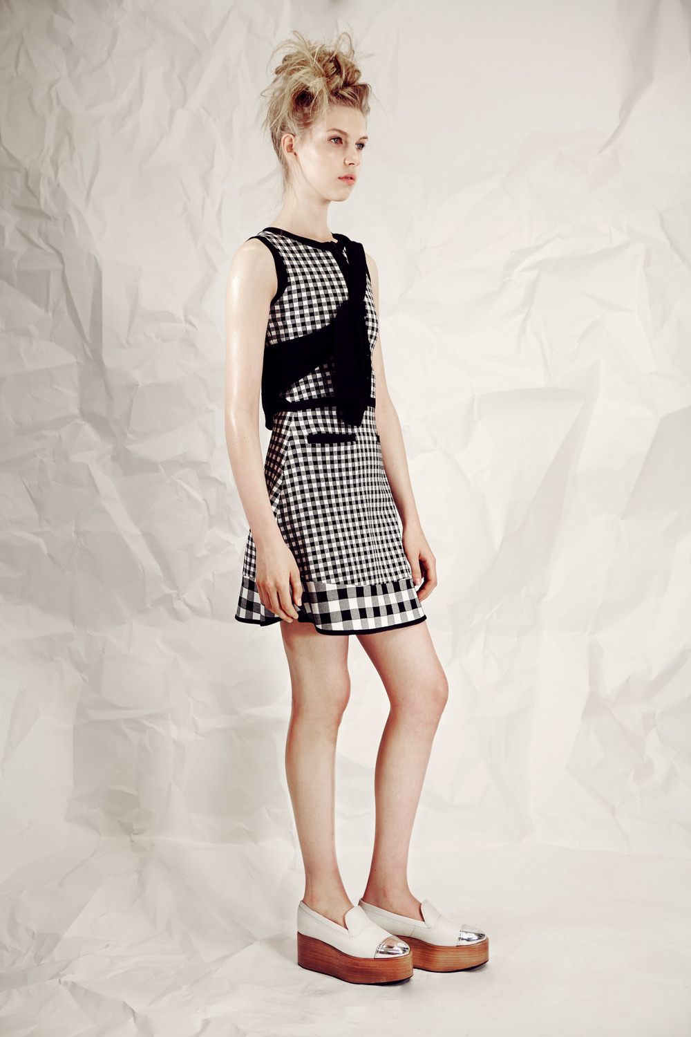 TIMO WEILAND RESORT 15 LOOK 5.jpg