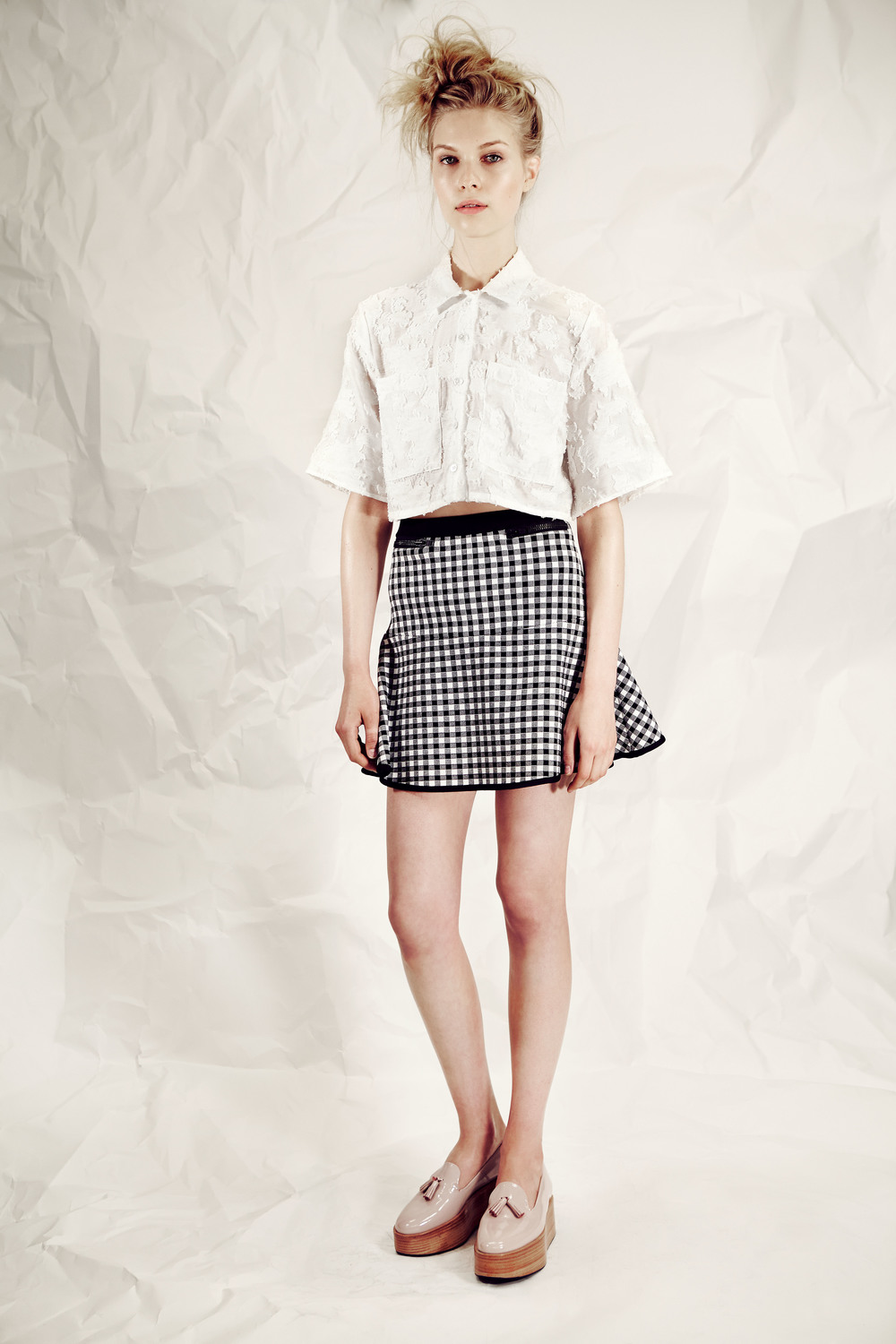 TIMO WEILAND RESORT 15 LOOK 6.jpg