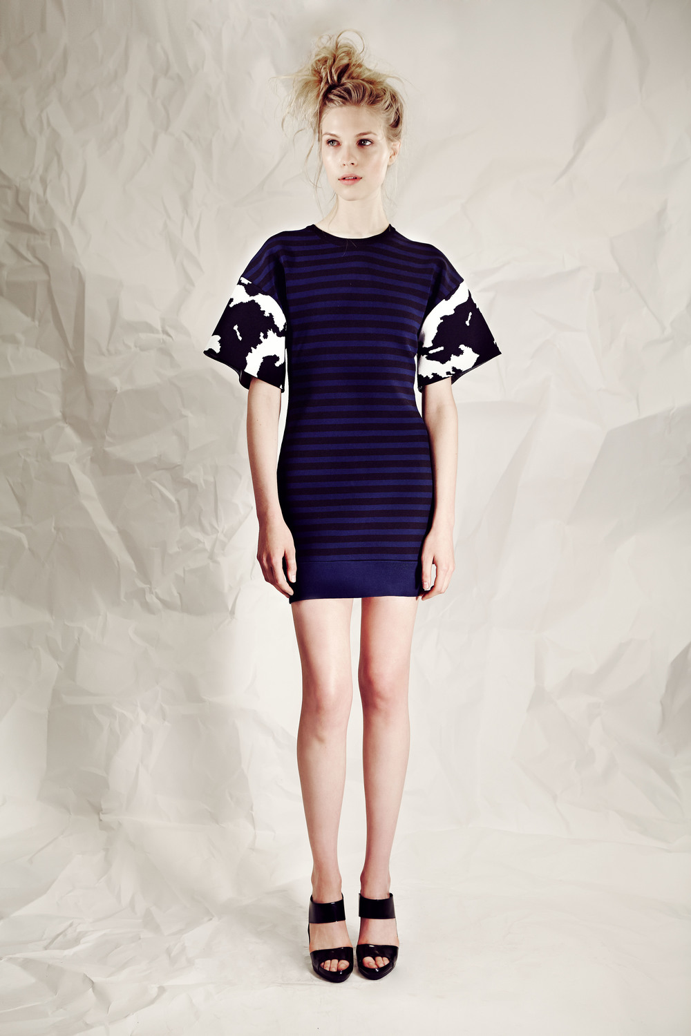 TIMO WEILAND RESORT 15 LOOK 10.jpg