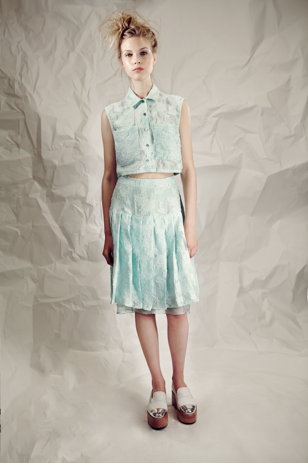 TIMO WEILAND RESORT 15 LOOK 13.jpg