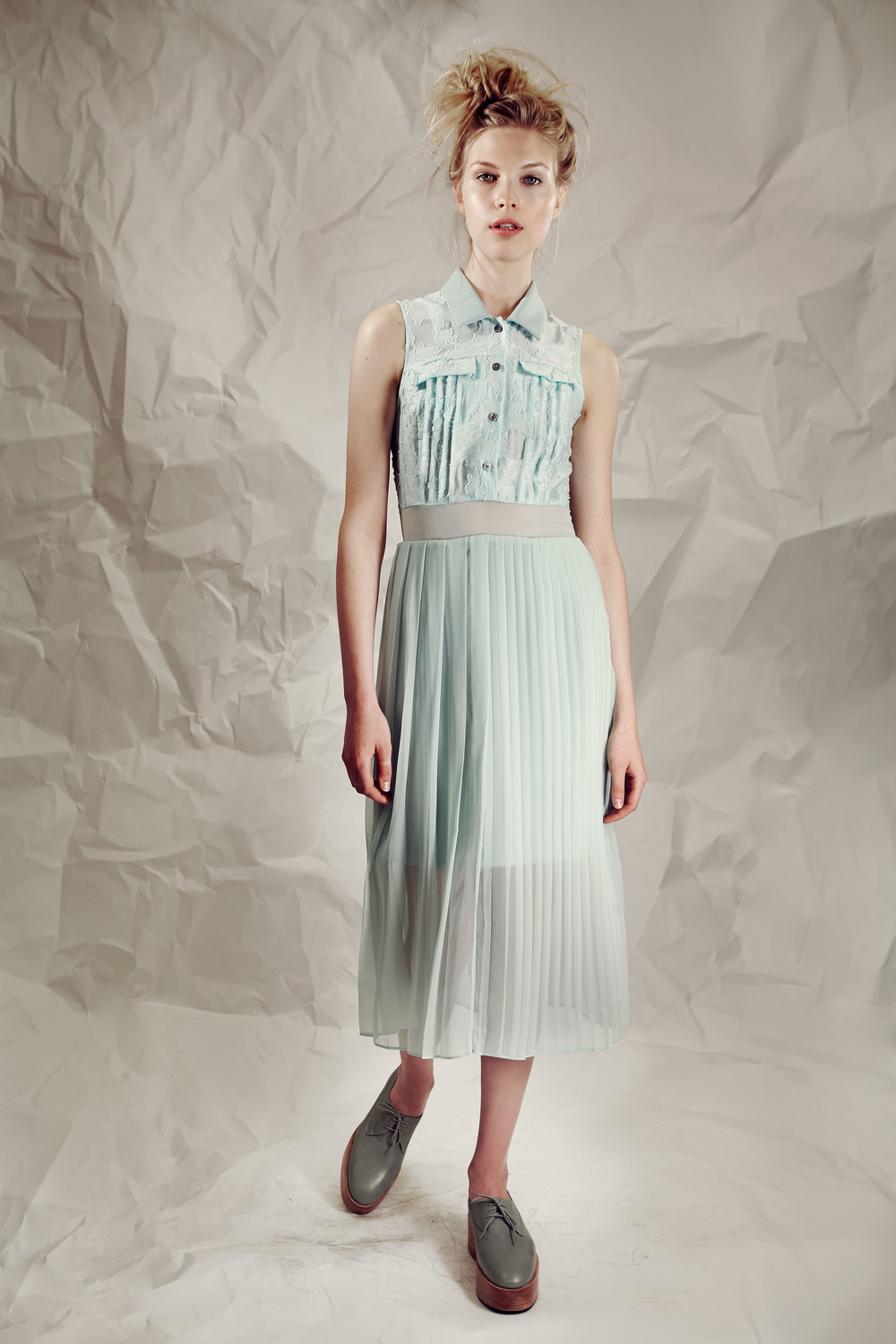 TIMO WEILAND RESORT 15 LOOK 14.jpg